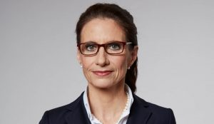 Prof. Dr. Bettina Rothärmel